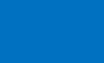 東イン株式会社